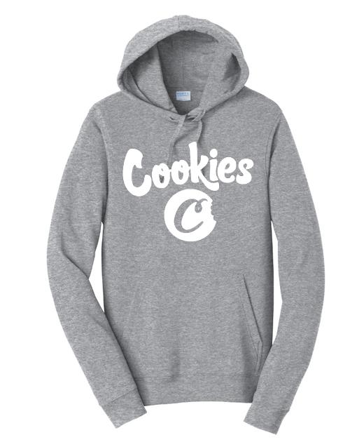 Cookies Sweatshirt Hoodie